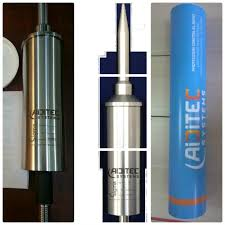 kim-thu-set-sigma-aiditec-r-25-rp85m-2