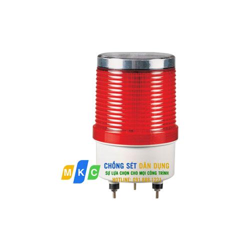Đèn-báo-không-Qlight-S100SOL