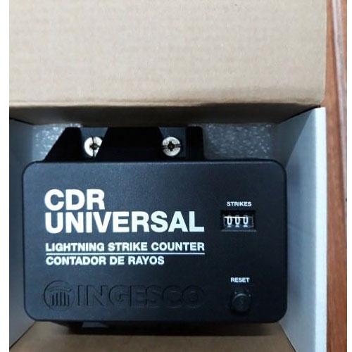 bo-dem-set-ingesco-cdr-universal-tay-ban-nha-2
