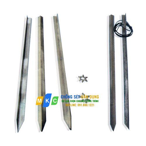 coc-tiep-dia-ma-kem-nhung-nong-V-L63x25m