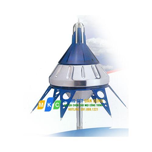 kim-thu-set-hien-dai-prvectron-2