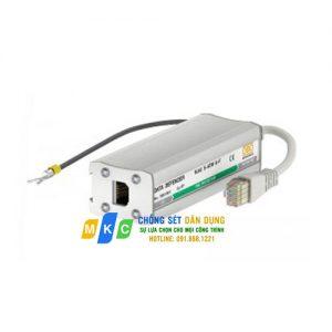 Thiết bị chống sét lan truyền đường tín hiệu RJ45 S-ATM 8-F
